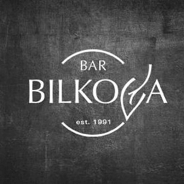 Bilkova Bar